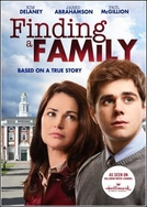 Em Busca De Uma Família (Finding a family)