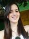 Susaniquele Mendes