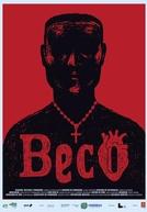 Beco (Beco)