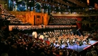 Giuseppe Verdi: Requiem @ The BBC Proms 2011