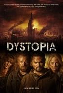 Dystopia (Dystopia)