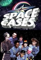 Space Cases (Space Cases)
