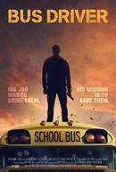 Caminho da Morte (Bus Driver)