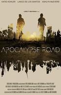 Apocalypse Road (Apocalypse Road)