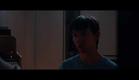 Trailer de Eastern Boys (HD)