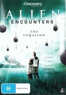 Encontros com Extraterrestres (Alien Encounters)