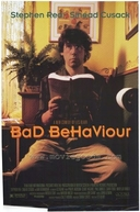 Os Malcomportados (Bad Behaviour)
