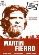Martín Fierro (Martín Fierro)