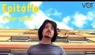 Epitáfio - Trailer Oficial