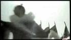 Three Kingdoms: Resurrection of the Dragon Trailer