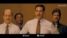 Special Chabbis - OFFICIAL Trailer 2013 | Akshay Kumar | Manoj Bajpayee | Anupam Kher