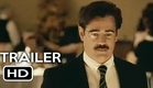 The Lobster Official Trailer #1 (2015) Colin Farrell, Rachel Weisz Comedy Movie