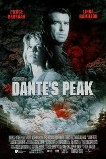 O Inferno de Dante - Poster / Capa / Cartaz - Oficial 2