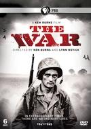The War (The War)