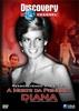 A Morte da Princesa Diana - Reescrevendo a História - Discovery Channel
