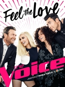 The Voice (12ª Temporada) (The Voice (Season 12))