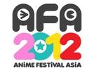 Especial Anime Festival Asia (Especial Anime Festival Asia)