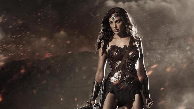 [CINEMA] Mulher Maravilha: escolhida a diretora do filme da heroína