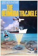 O mistério do Triângulo das Bermudas (The Bermuda Triangle)