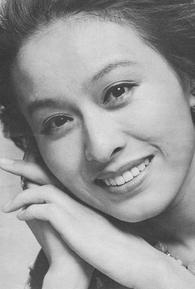 Komaki Kurihara