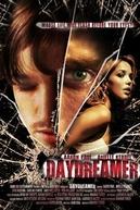 Daydreamer (Daydreamer)