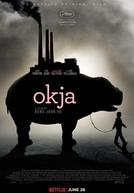 Okja (Okja)