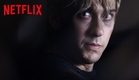 Death Note - Teaser - Só na Netflix