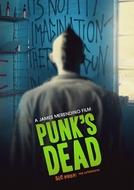 SLC Punk! 2 (Punk's Dead: SLC Punk 2 )