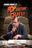 Mark Hamill's Pop Culture Quest (Mark Hamill's Pop Culture Quest)