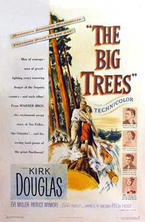 Floresta Maldita - Poster / Capa / Cartaz - Oficial 1