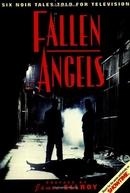 Fallen Angels - A Inocência Perdida  (Fallen Angels)