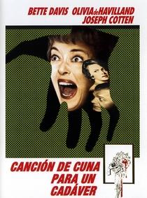 Com a Maldade na Alma - Poster / Capa / Cartaz - Oficial 11