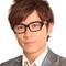 Fujimori Shingo (藤森慎吾)