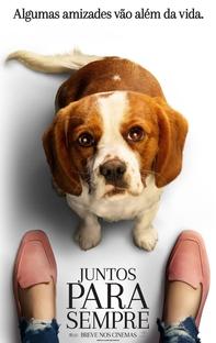 Juntos Para Sempre - Poster / Capa / Cartaz - Oficial 5