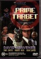 Alvo Mortal (Prime Target)