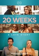 20 Weeks (20 Weeks)