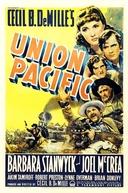Aliança de Aço (Union Pacific)