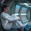 Órbita 9: direto da Espanha, ficção científica não decola! (crítica)
