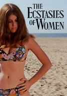 The Ecstasies of Women (The Ecstasies of Women)