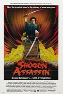 Ninja Assassino (Shogun Assassin)