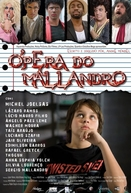 Ópera do Mallandro  (Ópera do Mallandro)