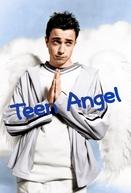 Um Anjo Muito Louco
