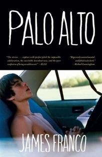 Palo Alto - Poster / Capa / Cartaz - Oficial 14