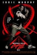 Um Tira da Pesada III (Beverly Hills Cop III)