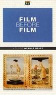 Filme Antes do Filme (Was geschah wirklich zwischen den Bildern?)