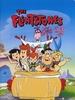Os Flintstones (1ª Temporada )