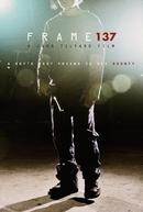 Frame 137 (Frame 137)