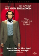 O Mundo de Andy (Man on the Moon)