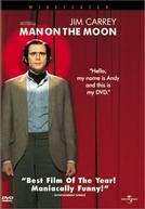 O Mundo de Andy (Man on the Moon)