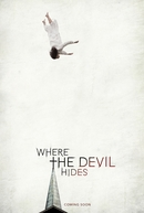 Where the Devil Hides (Where the Devil Hides)